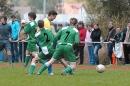 FC_07_Furtwangen_vs_SG_Dettingen-Dingelsdorf-20100508-Bodensee-Community-seechat_de-201005089437.jpg