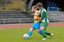 FC_07_Furtwangen_vs_SG_Dettingen-Dingelsdorf-20100508-Bodensee-Community-seechat_de-201005089447.jpg