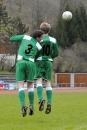 FC_07_Furtwangen_vs_SG_Dettingen-Dingelsdorf-20100508-Bodensee-Community-seechat_de-201005089458.jpg