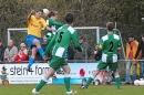 FC_07_Furtwangen_vs_SG_Dettingen-Dingelsdorf-20100508-Bodensee-Community-seechat_de-201005089501.jpg