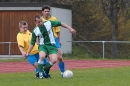 FC_07_Furtwangen_vs_SG_Dettingen-Dingelsdorf-20100508-Bodensee-Community-seechat_de-201005089513.jpg