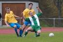 FC_07_Furtwangen_vs_SG_Dettingen-Dingelsdorf-20100508-Bodensee-Community-seechat_de-201005089515.jpg