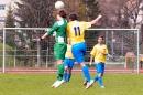 FC_07_Furtwangen_vs_SG_Dettingen-Dingelsdorf-20100508-Bodensee-Community-seechat_de-201005089525.jpg