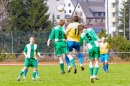FC_07_Furtwangen_vs_SG_Dettingen-Dingelsdorf-20100508-Bodensee-Community-seechat_de-201005089537.jpg