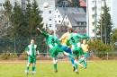 FC_07_Furtwangen_vs_SG_Dettingen-Dingelsdorf-20100508-Bodensee-Community-seechat_de-201005089538.jpg