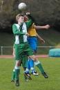 FC_07_Furtwangen_vs_SG_Dettingen-Dingelsdorf-20100508-Bodensee-Community-seechat_de-201005089565.jpg