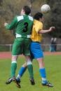 FC_07_Furtwangen_vs_SG_Dettingen-Dingelsdorf-20100508-Bodensee-Community-seechat_de-201005089568.jpg