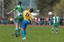 FC_07_Furtwangen_vs_SG_Dettingen-Dingelsdorf-20100508-Bodensee-Community-seechat_de-201005089571.jpg