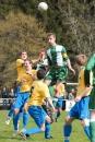 FC_07_Furtwangen_vs_SG_Dettingen-Dingelsdorf-20100508-Bodensee-Community-seechat_de-201005089580.jpg