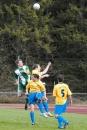 FC_07_Furtwangen_vs_SG_Dettingen-Dingelsdorf-20100508-Bodensee-Community-seechat_de-201005089586.jpg