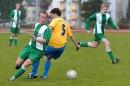 FC_07_Furtwangen_vs_SG_Dettingen-Dingelsdorf-20100508-Bodensee-Community-seechat_de-201005089622.jpg