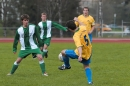 FC_07_Furtwangen_vs_SG_Dettingen-Dingelsdorf-20100508-Bodensee-Community-seechat_de-201005089625.jpg
