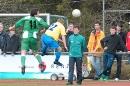 FC_07_Furtwangen_vs_SG_Dettingen-Dingelsdorf-20100508-Bodensee-Community-seechat_de-201005089633.jpg