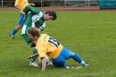 FC_07_Furtwangen_vs_SG_Dettingen-Dingelsdorf-20100508-Bodensee-Community-seechat_de-201005089699.jpg