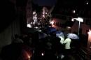 Lichterprozession-Weingarten-2010-130510-Bodensee-Community-seechat_de-S1010033.JPG