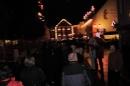 Lichterprozession-Weingarten-2010-130510-Bodensee-Community-seechat_de-S1010037.JPG