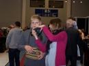 Tuning-World-Bodensee-2010-Friedrichshafen-130510-Bodensee-Community-seechat_de-101_0354.JPG