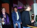 Wunderfitz_Bacchus_Ravensburg-13_5_10-Bodensee-CommunityCIMG4386.JPG
