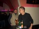Wunderfitz_Bacchus_Ravensburg-13_5_10-Bodensee-CommunityCIMG4387.JPG