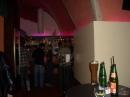 Wunderfitz_Bacchus_Ravensburg-13_5_10-Bodensee-CommunityCIMG4399.JPG