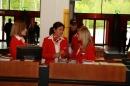 Tuning-World-Bodensee-2010-Friedrichshafen-130510-Bodensee-Community-seechat_de-IMG_9960.JPG