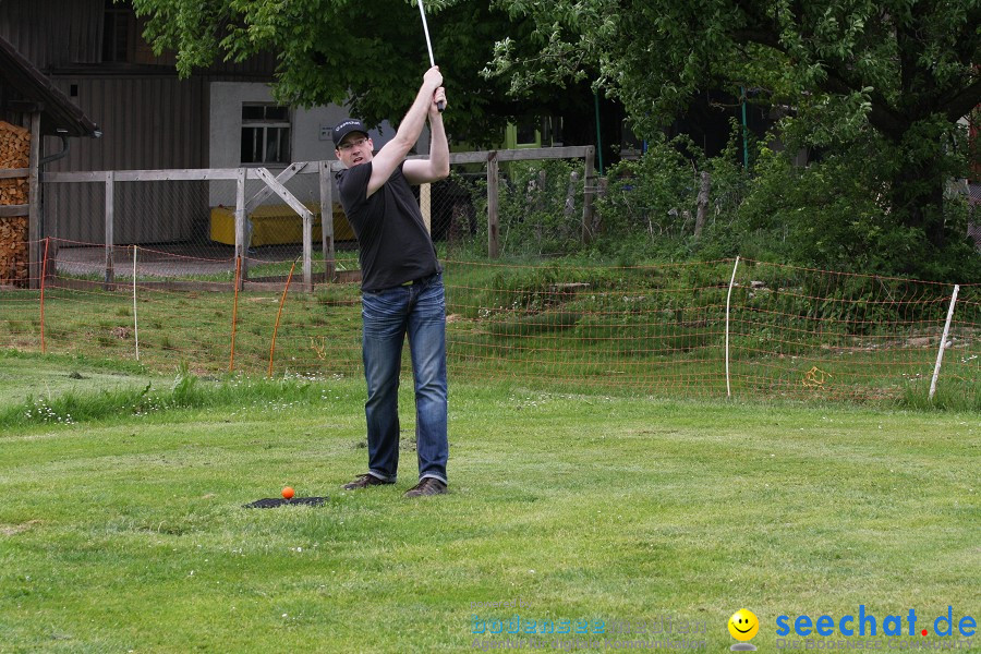 X2-SwingGolf-Opfenbach-Mywiler-Bodensee-Community-14052011-SEECHAT_DE-IMG_6431.JPG