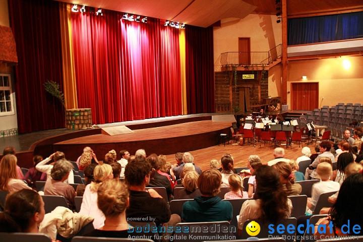 Theather-Waldorfschule-Ueberlingen-090711-Bodensee-Community-seechat_de-IMG_9840.JPG