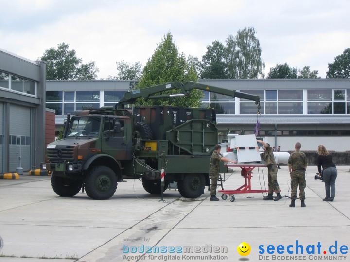 Tag-der-offen-Tuer-Bundeswehr-Sigmaringen-23072011-Bodensee-Community-seechat_de-_601.JPG