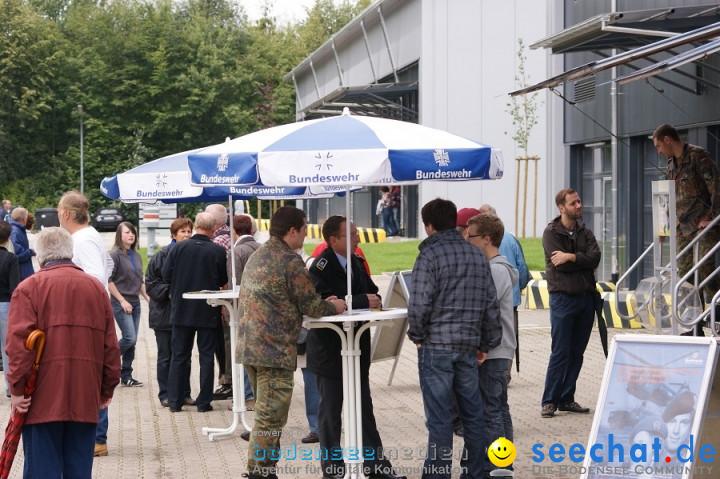 Tag-der-offen-Tuer-Bundeswehr-Sigmaringen-23072011-Bodensee-Community-seechat_de-_59.JPG