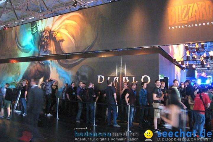 X2-Gamescom-Computerspielemesse-Koeln-210811-Bodensee-Community-SEECHAT_de-_15.jpg