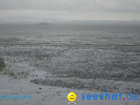 Erste Winterimpressionen_Nov2008