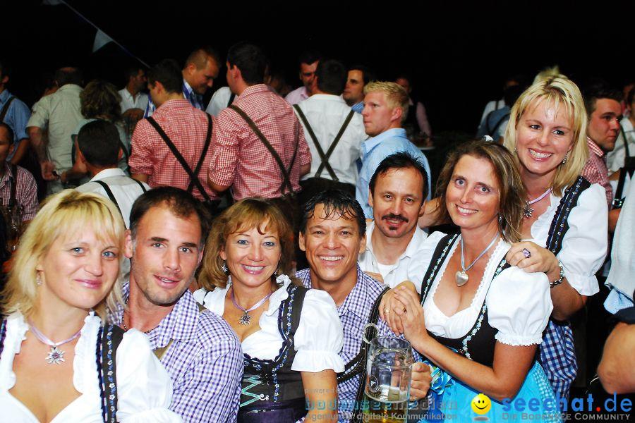 X2-Wiesn-boot-XXL-Ueberlingen-100911-Bodensee-Community-SEECHAT_DE-_126.JPG