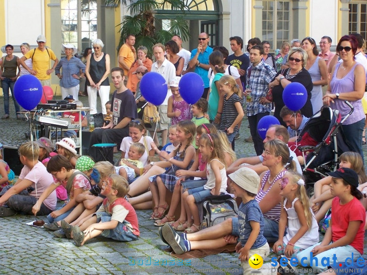 Baehnlesfest-2011-Tettnang-110911-Bodensee-Community-SEECHAT_DE-101_3536.JPG