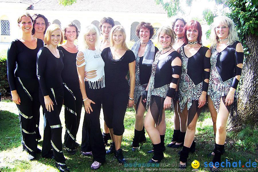 X2-Baehnlesfest-2011-Tettnang-110911-Bodensee-Community-SEECHAT_DE-101_3535.JPG