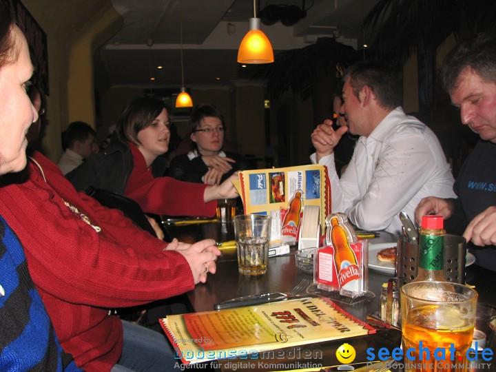 seechat.de Chattertreffen 2008