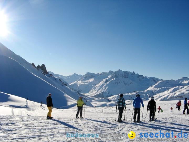Schneebeben_meets_Perfect-Sunday_Skimax_Almklausi-Warth-150112_SEECHAT_DE-IMG_1517_1.jpg