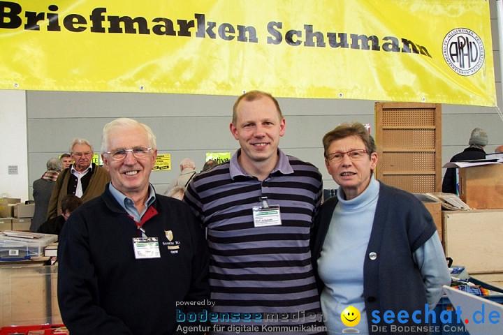 X2-Briefmarken-Mineralienboerse-Friedrichshafen-150112-Bodensee-Community_SEECHAT_DE-_76.JPG