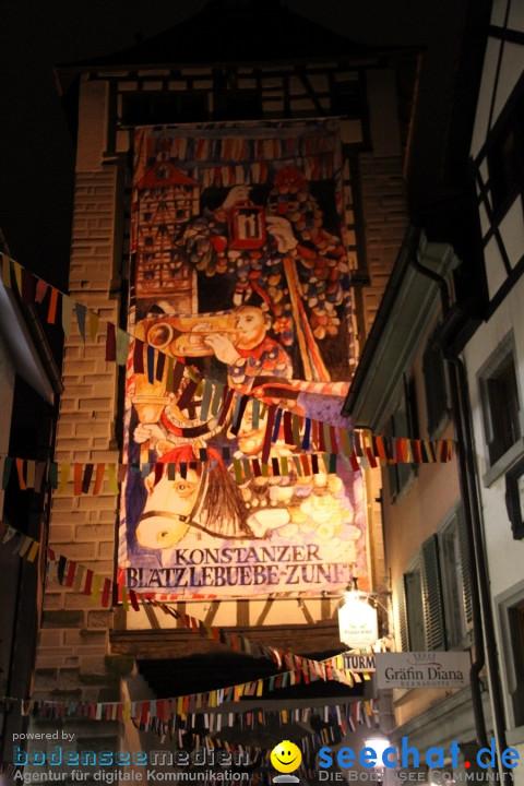 Nachtumzug-Konstanz-20012012-Bodensee-Community-Seechat_de_105.jpg