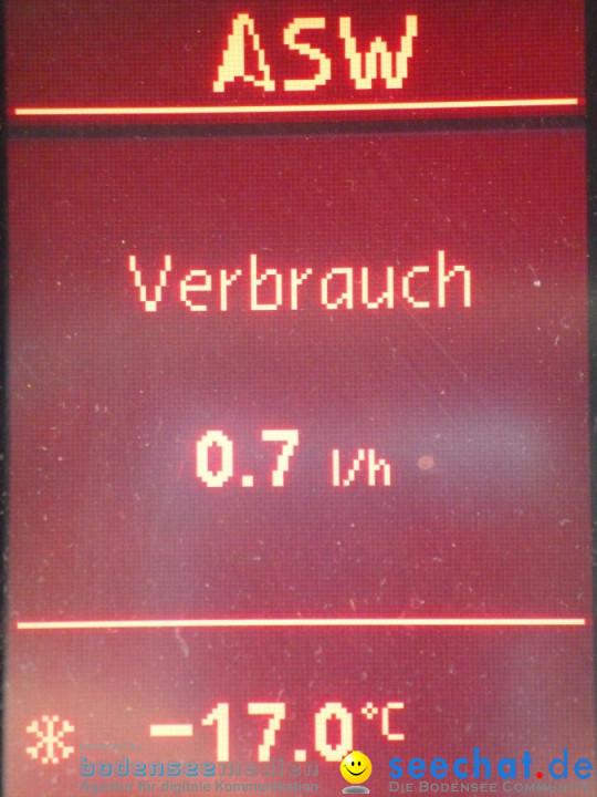 Schneebeben-Warth-Markus-Becker-040212-Bodensee-Community-SEECHAT_DE-P1030524.JPG