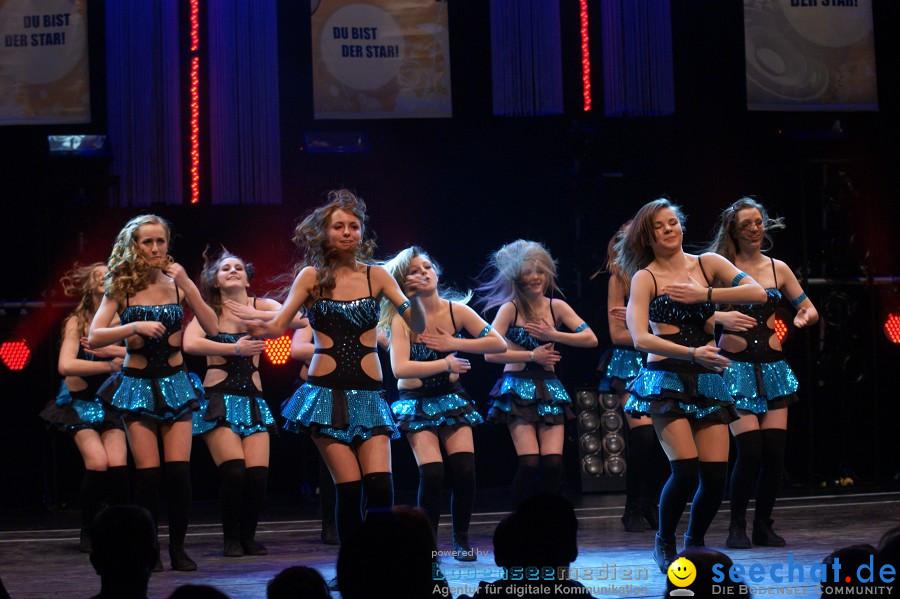 Dance4Fans-Singen-110212-Bodensee-Community-seechat_de-DSC01072.JPG