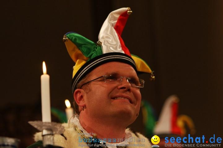 Narrengericht-Stockach-Philipp-Roesler-16022012-Bodensee-Community-SEECHAT_DE-IMG_6589.JPG