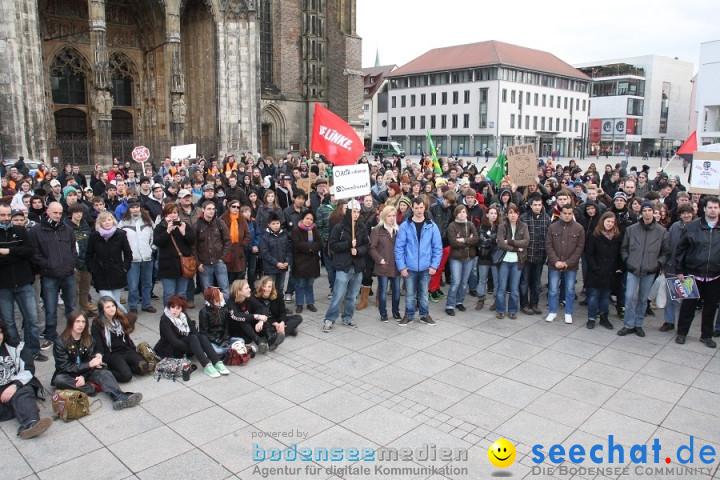 X2-ACTA-Demo-Ulm-Muensterplatz-25022012-Bodensee-Community-SEECHAT_DE-IMG_8020.JPG
