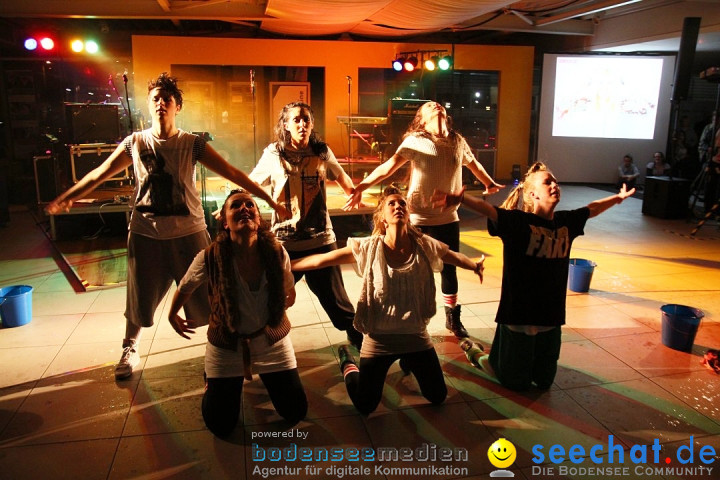 X3-Deborah-Rosenkranz-CD-Release-VW-Singen-17032012-Bodensee-Community-seechat_de-DSC03321.JPG