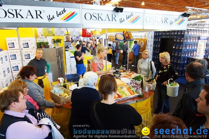 X2-IBO-Messe-Friedrichshafen-21-03-2012-Bodensee-Community-SEECHAT_DE-_93.JPG