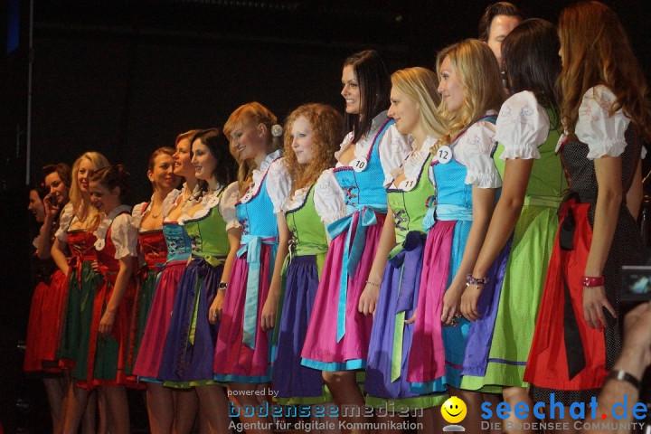 Wiesnkoenig-Party-IBO-Friedrichshafen-21-03-2012-Bodensee-Community-SEECHAT_DE-_153.JPG