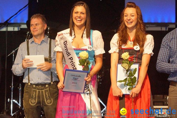 X2-Wiesnkoenig-Party-IBO-Friedrichshafen-21-03-2012-Bodensee-Community-SEECHAT_DE-_216.JPG