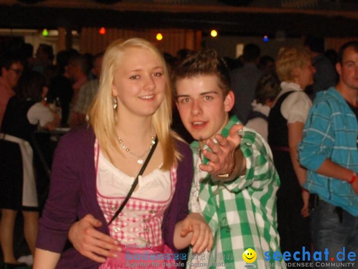 Bockbierfest-Ueberlingen-am-Ried-31032012-Bodensee-Community-SEECHAT_DE-_02.JPG