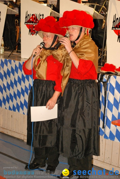 Bockbierfest-Ueberlingen-am-Ried-31032012-Bodensee-Community-SEECHAT_DE-_11.JPG