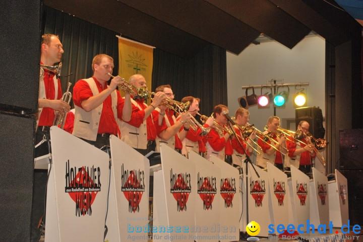 Bockbierfest-Ueberlingen-am-Ried-31032012-Bodensee-Community-SEECHAT_DE-_15.JPG