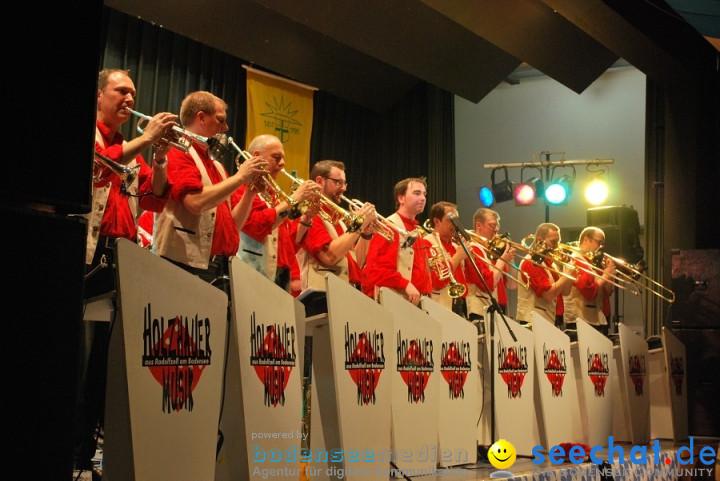 Bockbierfest-Ueberlingen-am-Ried-31032012-Bodensee-Community-SEECHAT_DE-_16.JPG